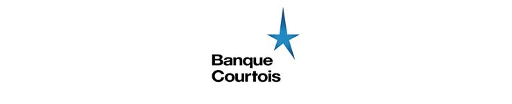 banque-courtois