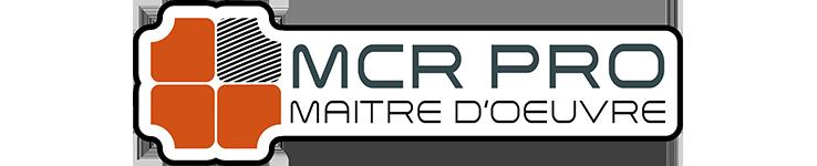 mcr-pro
